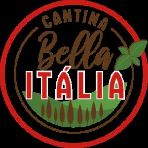 cantina bella itália