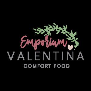 Emporium Valentina